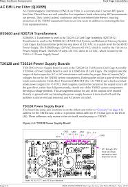 osha technical manual noise lfsqr trind m01560 module user manual 13 0072 exhibit cover