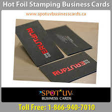 27 best foil sting business cards foil sted printing