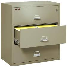 Cabinet Drawer Inserts Filing Cabinet Inserts Officeworks File Cabinet Drawer Inserts