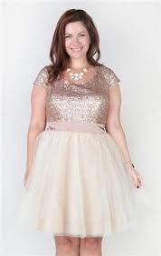 deb shops plus size homecoming dress with sequin cap sleeve