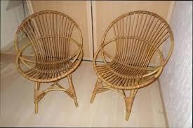 chaise en rotin ikea chaise osier ikea amazing chaise en paille ikea escabeau