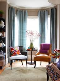 What Colors Go Well With Grey What Color Curtains Goes With Light Blue Walls Curtain