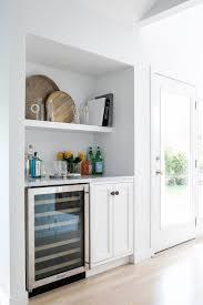 post modern kitchen east hampton post modern u2014 chango u0026 co