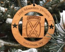 custom order ornaments