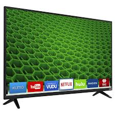 rca 100 watt dvd home theater tvs u0026 home theater meijer com