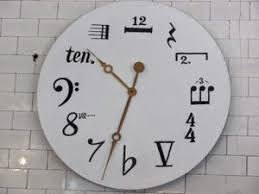 Cool Wall Clocks Best 20 Cool Clocks Ideas On Pinterest Cool Digital Clocks