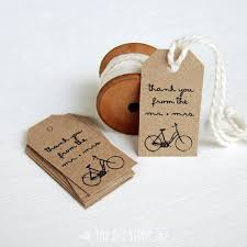Thank You Tags Wedding Favors Templates by 26 Best Honey Labelling Images On Honey Gift Tags And