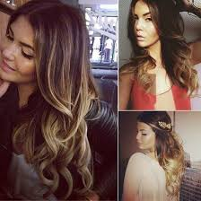 vpfashion ombre hair extensions 27 best hair extensions images on hairstyles braids