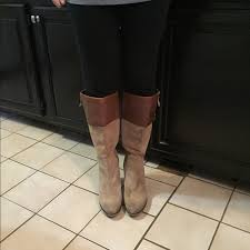womens boots in size 9 78 andre assous shoes sale andre assous womens boots