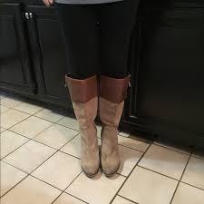 womens boots size 9 78 andre assous shoes sale andre assous womens boots