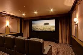 los angeles valencia ca home theater media room u2013design installation