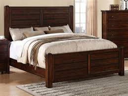 taft furniture bedroom sets taft furniture bedroom sets taft furniture sleep center mb36