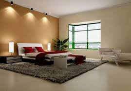 bedroom lighting guides for better interior house design