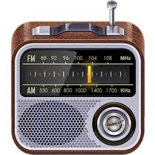 android fm radio radio fm offline 2018 for android