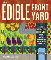 Florida Vegetable Gardening Guide by Recommended Reading Earth Ethics Institute