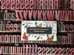 les chambres de l imprimerie les chambres de l imprimerie accueil
