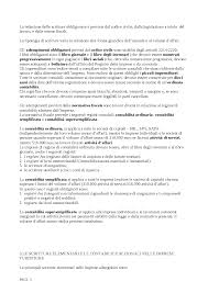 1 le rilevazioni contabili docsity