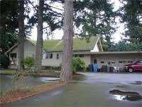 briarwood apartments for rent olympia wa