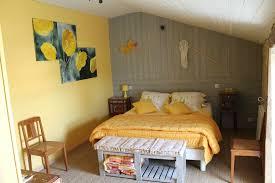 chambre hote landes chambre d hotes suaudeau chambre bouton d or chambres d hôtes