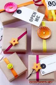 coole hochzeitsgeschenke πάνω από 17 κορυφαίες ιδέες για gute geschenke στο