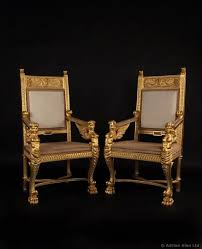 Throne Style Chair 378 Best Throne Style Myo Images On Pinterest Chairs The