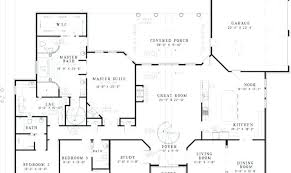 house plans with walk out basements remodel plans charming ranch walkout basement house plans in stylish