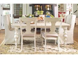 Paula Deen Coffee Table 932653 Universal Furniture Paulas Table Tobacco For Paula Deen
