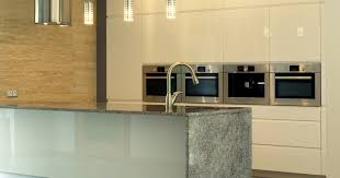 fitted kitchens in kent design u0026 installation all division