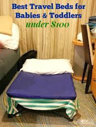 airplane toddler bed airplane toddler bed airplane toddler bed airplane toddler bed