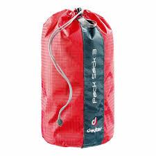 sleeping accessories deuter sleeping bags accessories sale online fashionable design