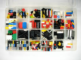 how to organize toys small parts a simple solution to a minor problem how to o u2026 flickr
