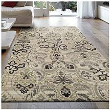 8 By 10 Area Rugs Cheap Superior Leigh Collection Area Rug 8mm Pile