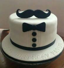 mustache birthday cake birthday cake with mustache and top hat moustaches
