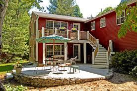 design build company in amherst u0026 salem nh home remodeling