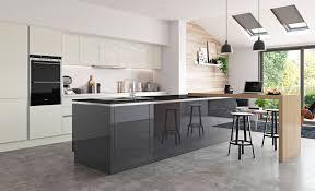 kitchen doors u0026 accessories uform