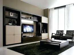 Tv In Living Room Tv Cabinet Ideas Design U2013 Sequimsewingcenter Com