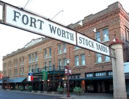 Bed And Breakfast In Ft Worth Tx Bed And Breakfast Fort Worth Stockyards Hotel Texas