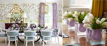 purple decor how to decorate with purple purple home accents