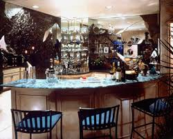 bar elegant home bar furniture with tv awesome home bar stores