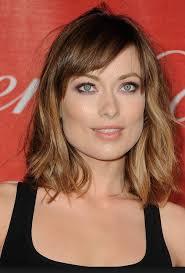 2014 wavy medium length hair trends 3 enchanting mid length hairstyles for women 2014 pretty designs