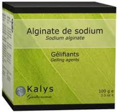 cuisine mol馗ulaire tpe alginate de sodium cuisine mol馗ulaire 28 images mini