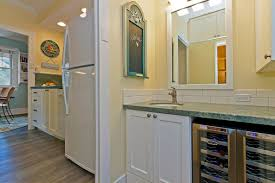 kitchen designers gold coast waikiki gold coast kitchen archipelago hawaii luxury home design