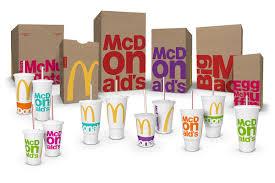 100 design cups floating mug the floating mug touch of