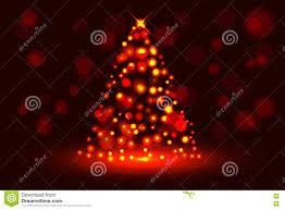 Toledo Zoo Christmas Lights by Christmas Tree Circular Christmas Lights Decoration