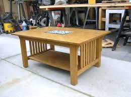 Broyhill Attic Heirloom Bedroom Coffee Table Similiar Broyhill Side Tables Keywords Attic