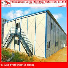 prefab house titan prefab house titan suppliers and manufacturers