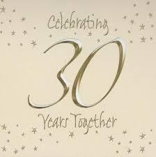 best 25 25th wedding anniversary wishes ideas on