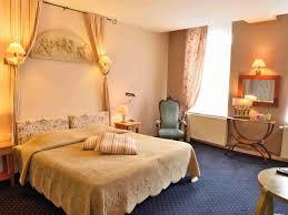 chambre d hote pol sur ternoise le royal hôtel pol sur ternoise
