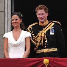 royal wedding do or don u0027t should prince harry and pippa middleton