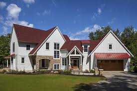 design a custom home house plans home plan designs floor plans and blueprints
